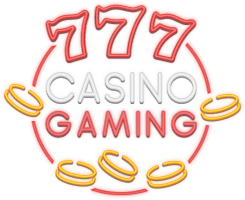 Casinogaming.se